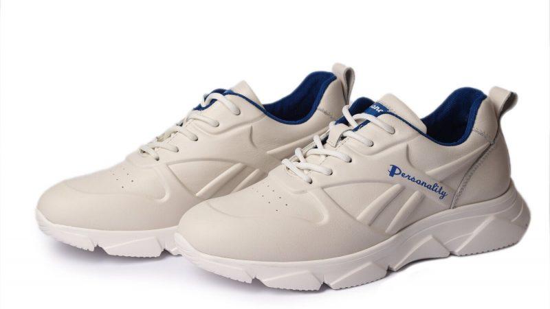 Купить мужские кроссовки недорого